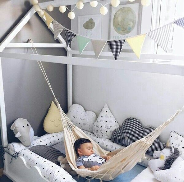 hammock add babies gael pinterest and kids a room toddler pin smart baby rooms to