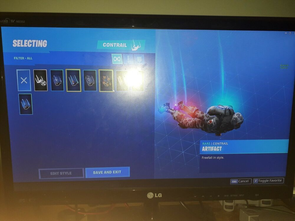 fortnite account pc only account you can link it but you can t link it to ps4 fortnite uk game - how to link fortnite accounts ps4