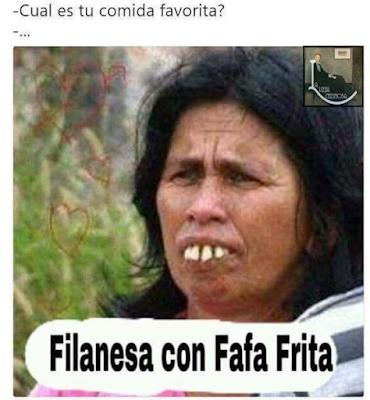 Whatveo La Boca Del Samuray Memes Graciosos Humor Absurdo Gracioso