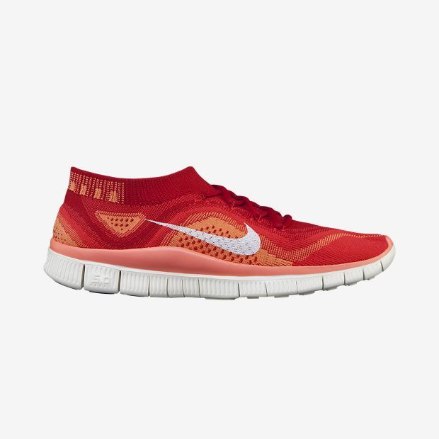 outlet store 42988 f70ef Nike Free Flyknit+ Women s Running Shoe these are the best shoes i ve ever  worn for running, i ll be picking up another pair