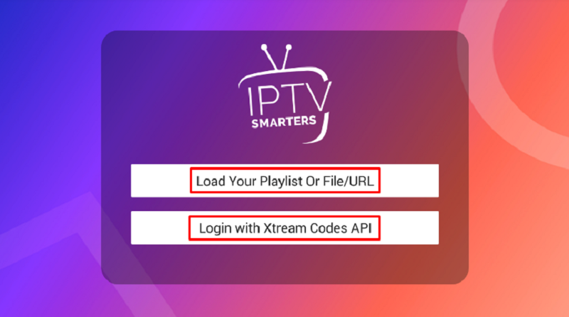 Iptv Smarters Codes Setup For Mobile 2019 In 2020 Coding Online Tv Channels Free Tv Channels