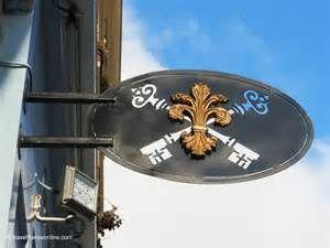 Shop-signs-locksmith