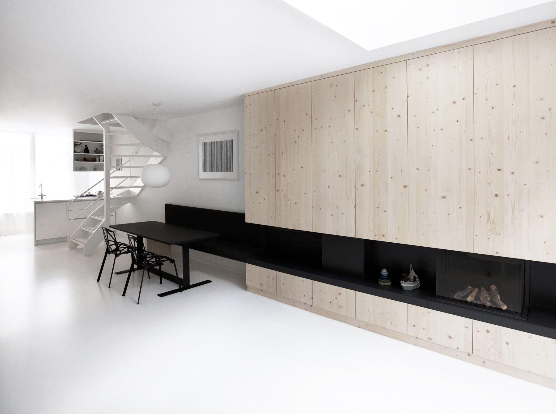 Home 08 i29 interior architects