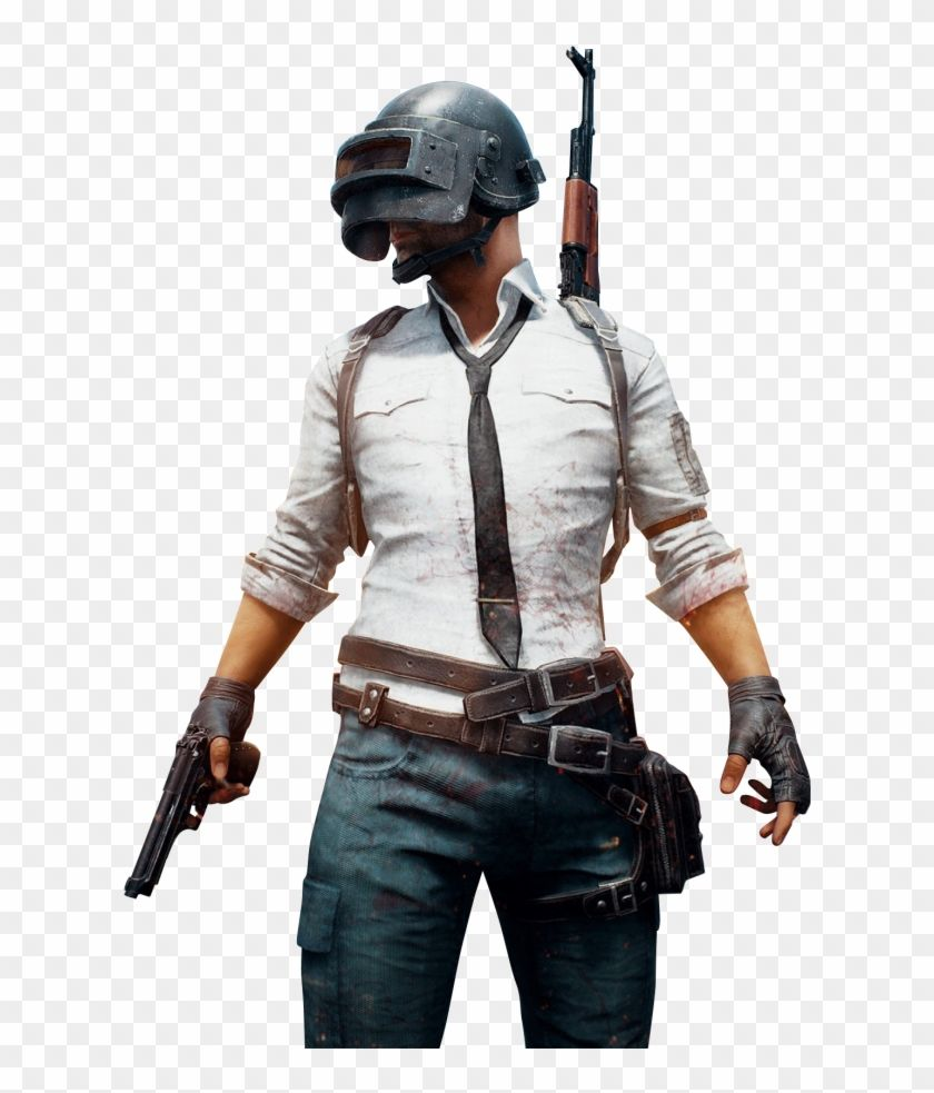 Find Hd Pubg Photo For Editing Hd Png Download To Search And Download More Free Transparent Png Images In 2020 Png Images For Editing Picsart Png Photo Logo Design