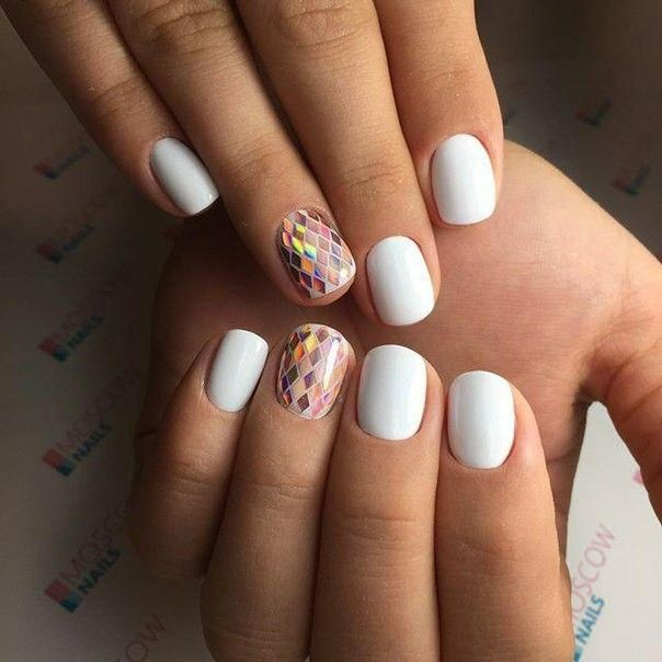 Pin by Tanya Tanya on Nails | Pinterest | Manicure, Nails games and ...