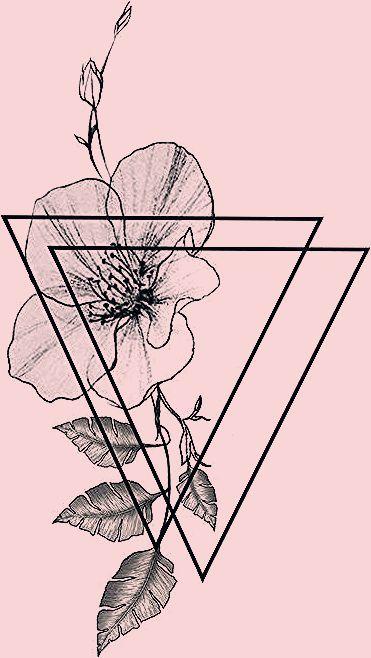 Aesthetic Flowers