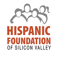 Latinos In Technology Scholarship Silicon Valley Community Foundation Scholarships Education Information Community Foundation