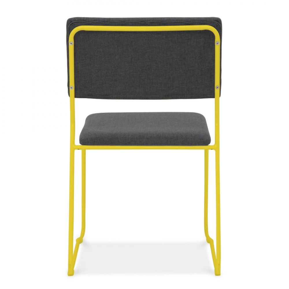 yellow out accessories dining chair of set chairs right leather room