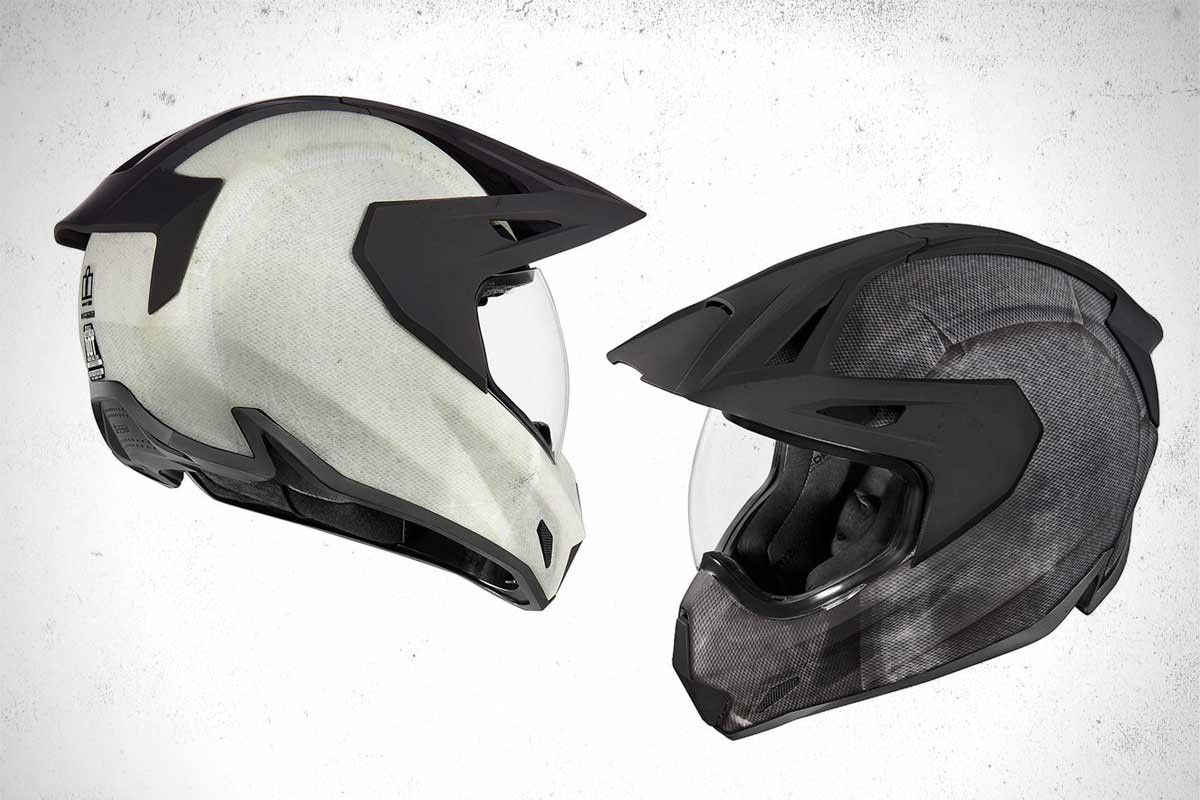 cryptocurrency icon helmets