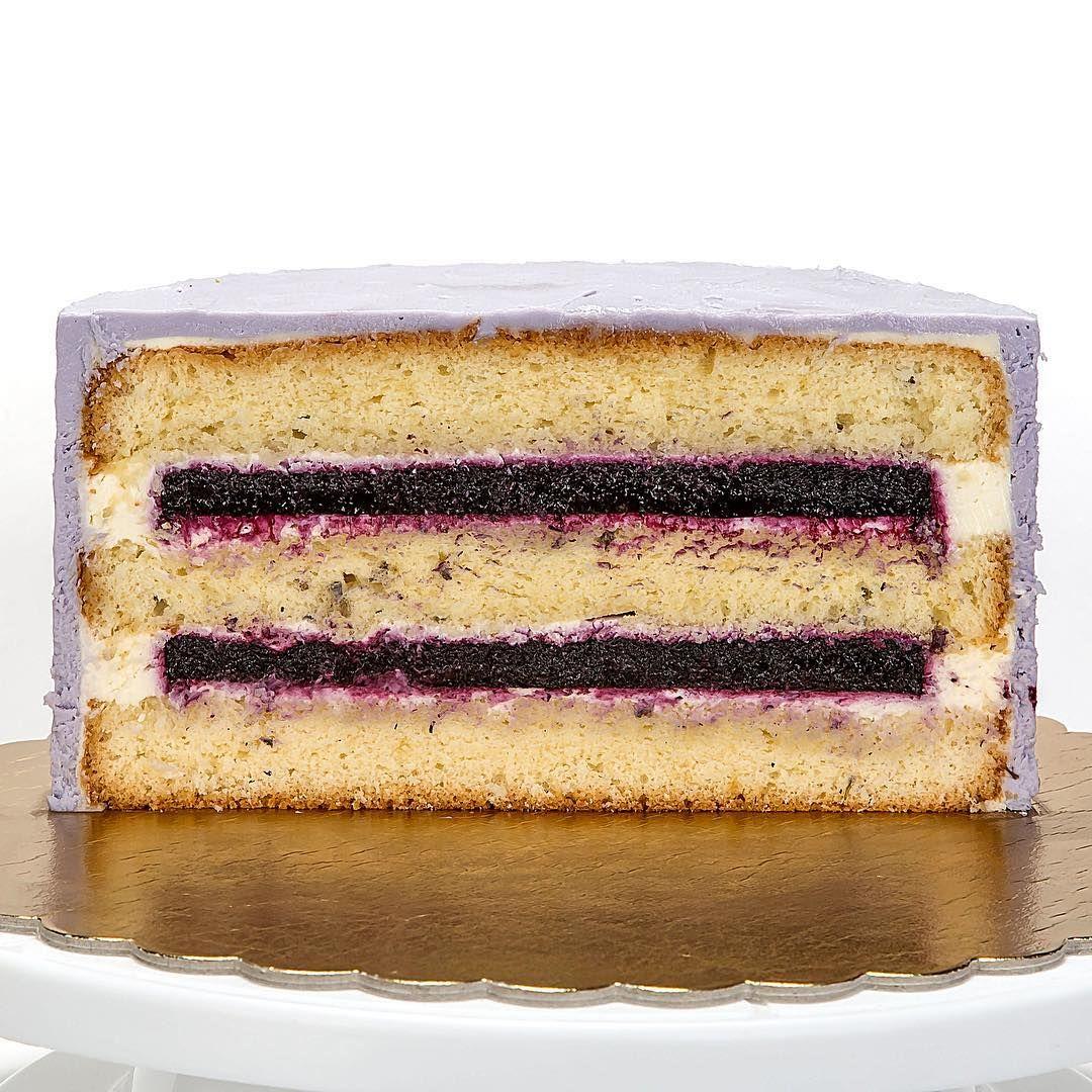 ванильный бисквит для торта рецепт с фото достаточно маленькое пространство