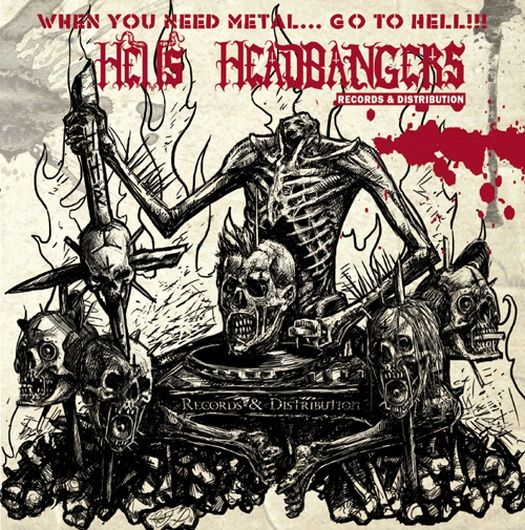hells_headbangers-compilation_vol_5_525x530.jpg (525×530)