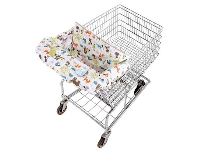 Our Favorite Target Baby Essentials On Sale