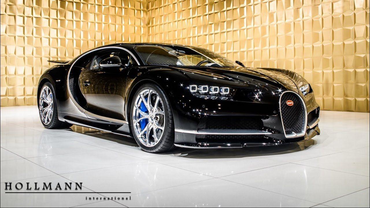 Bugatti Chiron Long Shot Bugatti Chiron Bugatti Bugatti Chiron Black