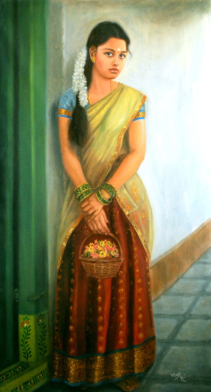 tamil girl | village girls | pinterest | tamil girls, girls and