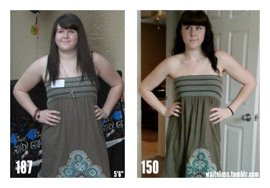 Alli weight loss directions