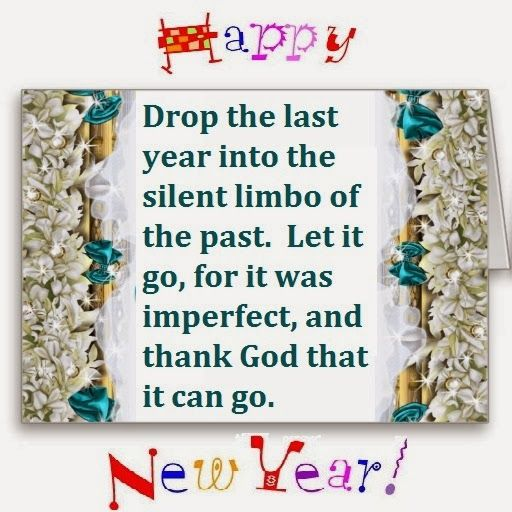 Funny Happy New year Jokes for Adults | Events | Pinterest | Funny happy