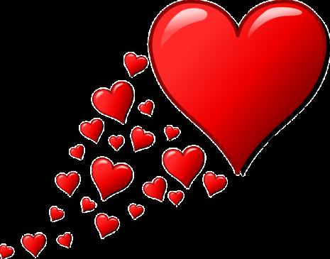 Imagenes De Te Amo Para Subir Al Whatsapp Con Corazones Y Flores Imagenes Para Whatsapp Heart Wallpaper Perfect Valentines Outfit Valentine