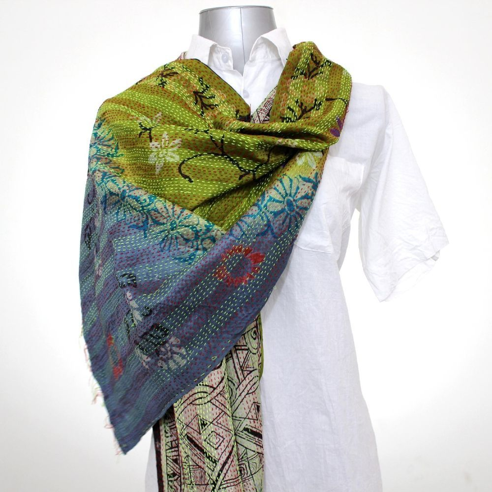 US $19.80 New without tags in Clothing, Shoes & Accessories, Women's Accessories, Scarves & Wraps
