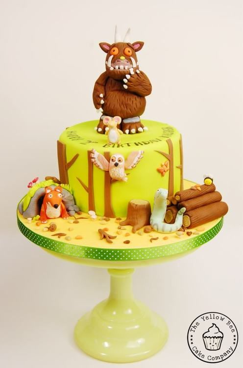 How Much A Conundrum About Prices Birthday Cake Kids Boy Birthday Cake Childrens Birthday Cakes