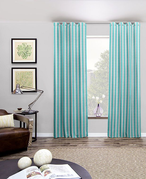 Shop privacy cubicle curtains and drapery online and in our nationwide  showrooms