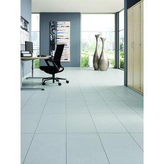 Himalayan Slate Laminate Flooring Laminate Flooring Tile Effect Laminate Flooring Tile Effect Laminate