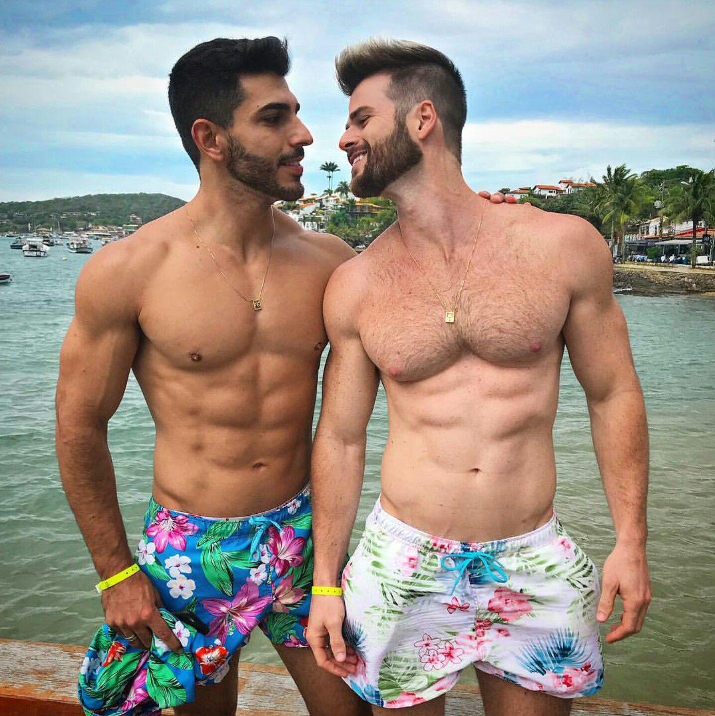 hot gay jamaican sex tube