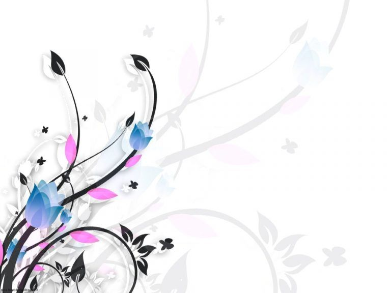Beautiful Designed Backgrounds For Your Background Avec Background
