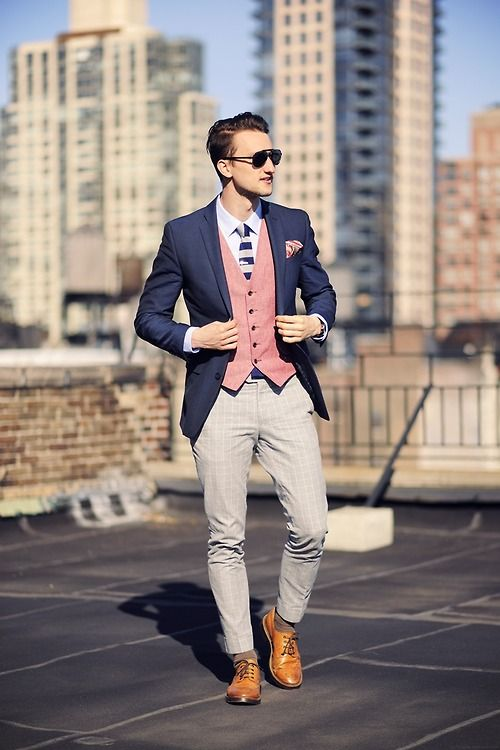 Board Of The Best #Men's #Fashion And #Style Pictures Of