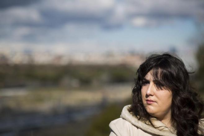 Día Mundial: Síndrome de Asperger www.farmaciafrancesa.com