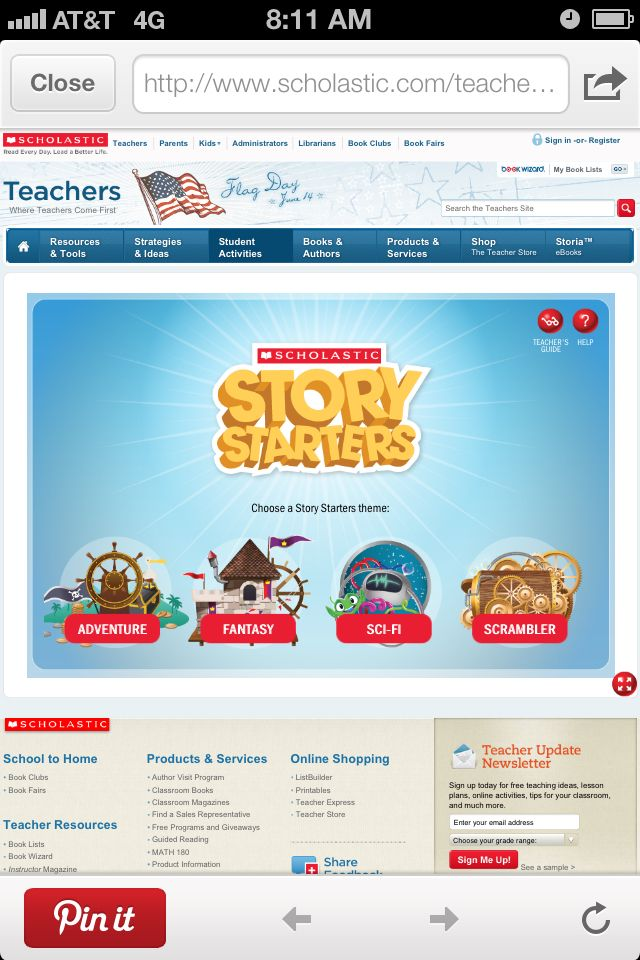 story creation site where kids design characters  choose templates  and can  save created e books for free