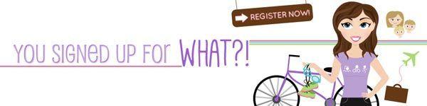 #triathlete #voiceboks #parenting #ironman #working #website #fitness #blogger #runner #health #blog...
