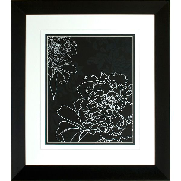 walt disney signature framed print 62b meijer com