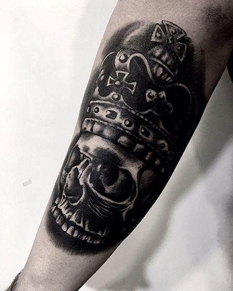 Tatuaje de calavera realizado en nuestro centro de La Vaguada de Madrid.    #tattoo #tattoos #tattooed #tattooing #tattooist #tattooart #tattooshop #tattoolife #tattooartist #tattoodesign #tattooedgirls #tattoosketch #tattooideas #tattoooftheday #tattooer #tattoogirl #tattooink #tattoolove #tattootime #tattooflash #tattooedgirl #tattooedmen #tattooaddict#tattoostudio #tattoolover #tattoolovers #tattooedwomen#tattooedlife #tattoostyle #tatuajes #tatuajesmadrid #ink #inktober #inktattoo