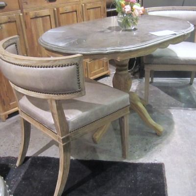 Awe Inspiring Clayton Gray Home In 2019 Dining Chairs Chair Dining Short Links Chair Design For Home Short Linksinfo