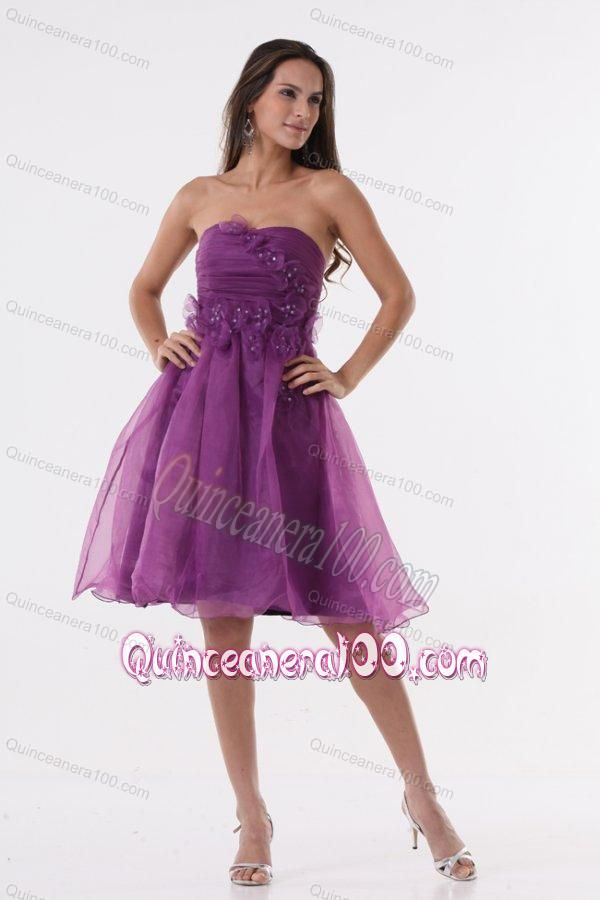 purple+dama+dresses+for+quinceanera | Black And Purple Quinceanera ...