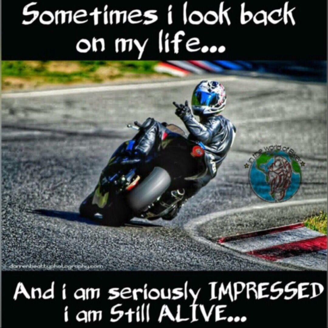 Motorcycle Humor, Motorcycle Memes, Bike Humor