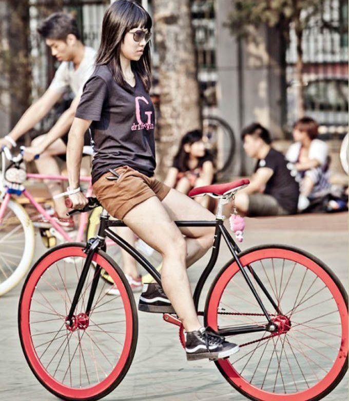 Womens Bikes Walmart Womens Hybrid Bicycles Womens Bikes Target