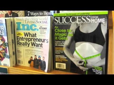 Success and Significance Through ItWorks! Global