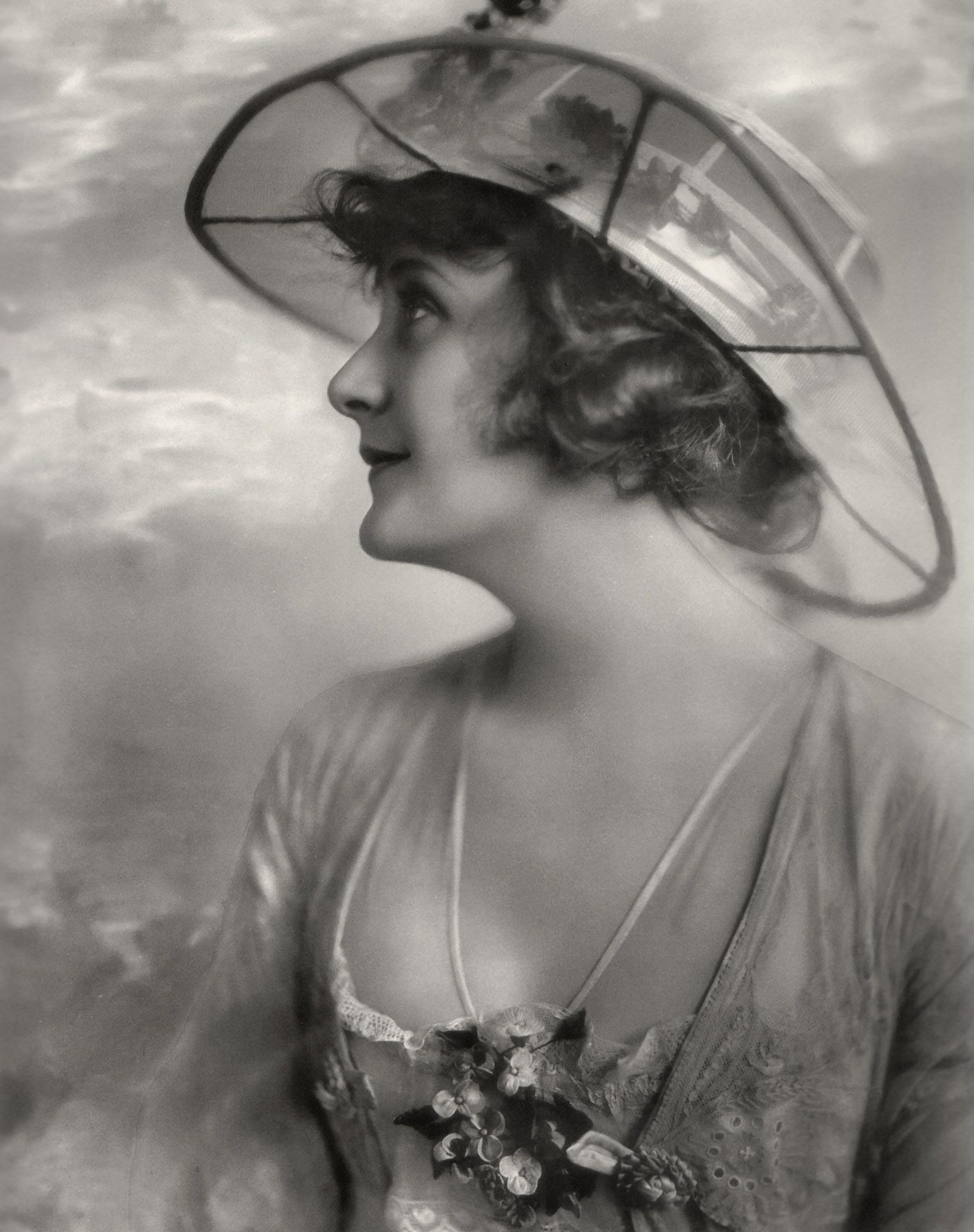 Forum on this topic: Cali Timmins, billie-burke/