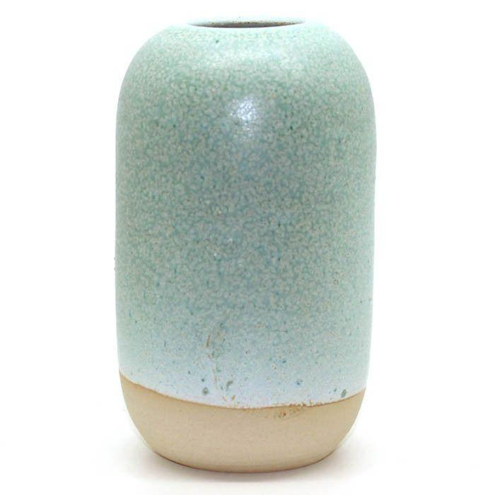 Yuki Vase # 5