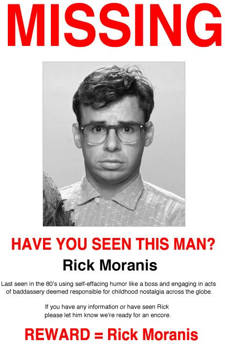 Make A Missing Person Poster. missing person poster template hi ...