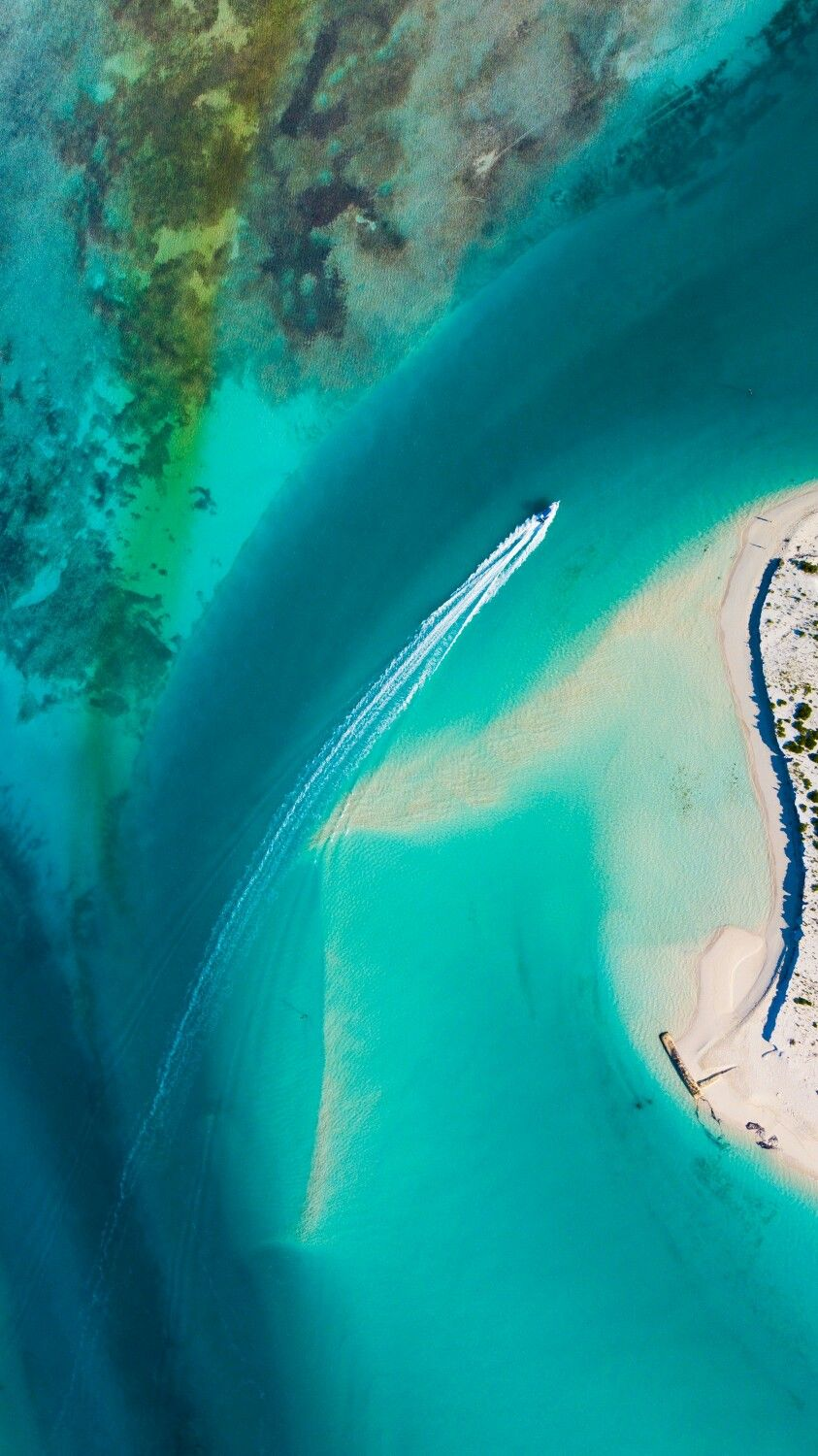 Pin By Anto Jimenez On Drones Photography Aerial Photography Drone Drone Photos Drone Photography
