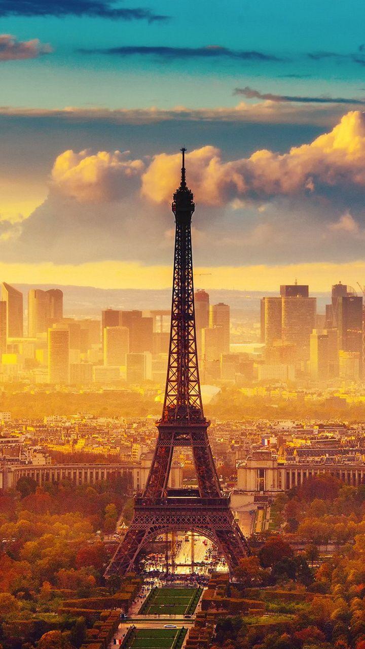 Lock Screen Hd Wallpapers Wallpapersafari Paris Wallpaper Paris Wallpaper Iphone Paris