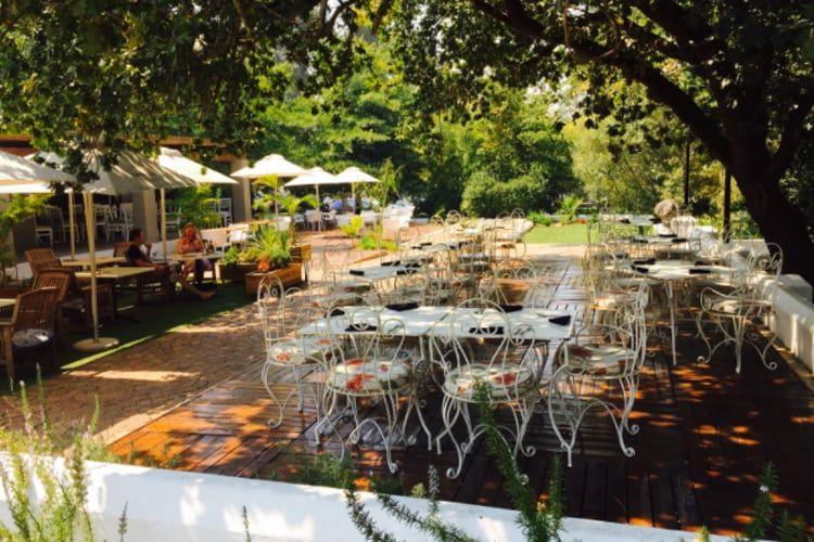 8f11ccaecc6dfc5cf3664aef7d443c03 - Best Restaurants In Gardens Cape Town