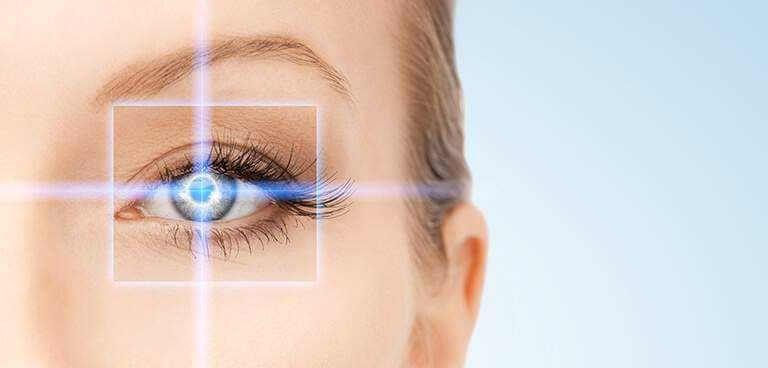 Cataract surgery laser eye surgery california http