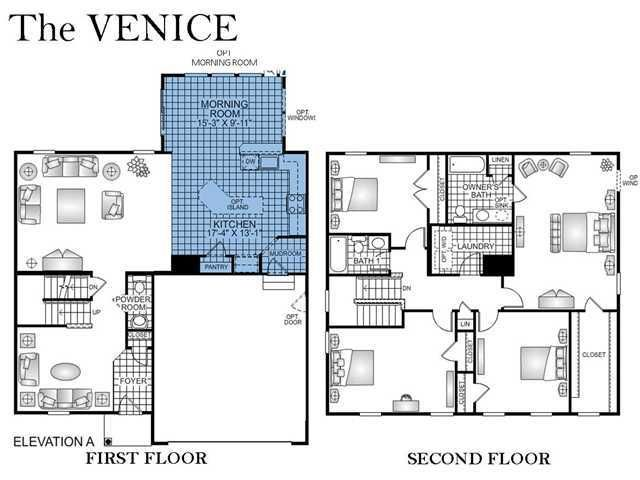 Pin By The Life Of Laurie On Someday House Blueprints Story House Minecraft House Plans