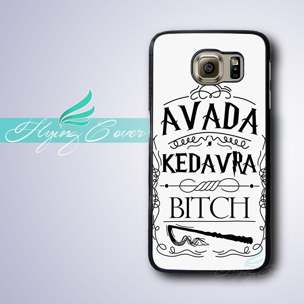 coque samsung galaxy a5 harry potter