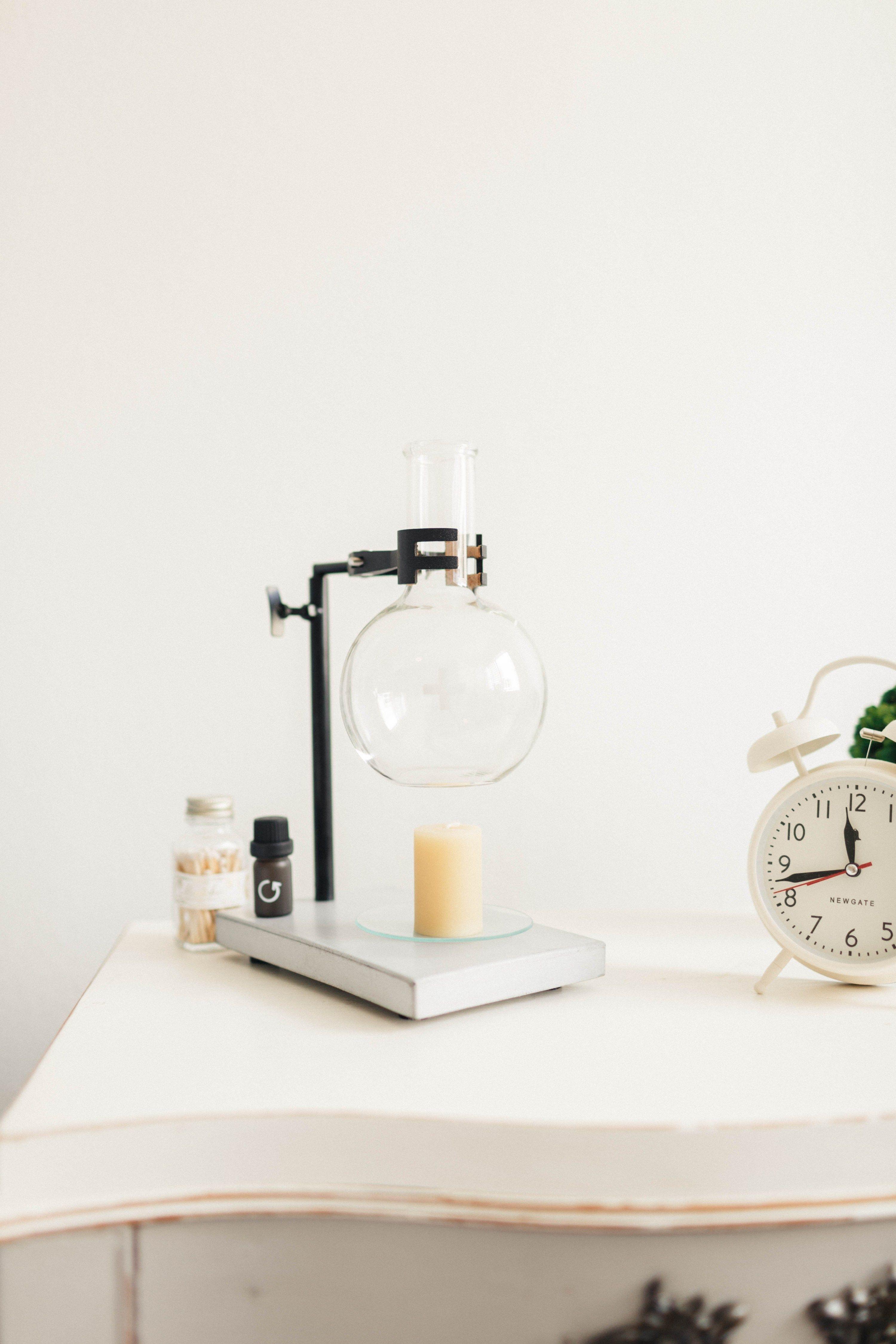 Photo of 6 findige clevere Hacks: Kleine Schlafzimmer umgestalten Körbe kleine Schlafzimmer Dekorati …