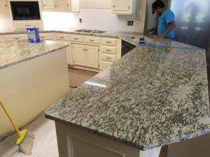 Pro 5917341 Bella Stone Granite Marble Little Rock Ar