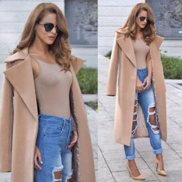 1b88366e060 Image result for nude heels winter